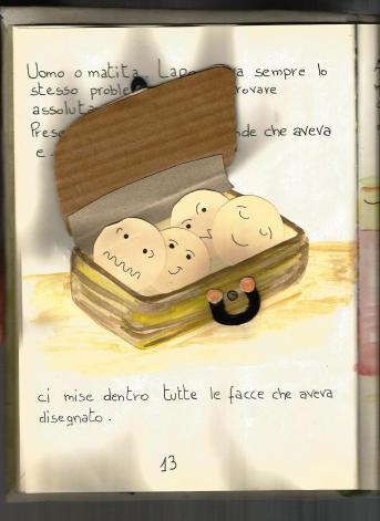 Pag.13 (valigia aperta)