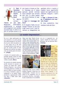 Pagina_Matita_2