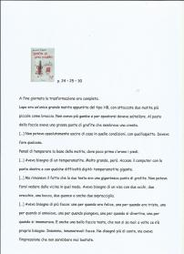 Michele D'Ignazio_Storia di una Matita (estratto)