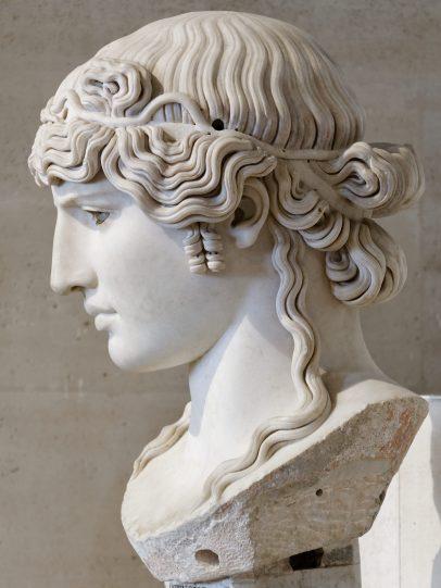 Antinous_Mondragone_Louvre_Ma1205_n3