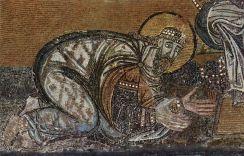 1280px-Byzantinischer_Mosaizist_des_9._Jahrhunderts_002