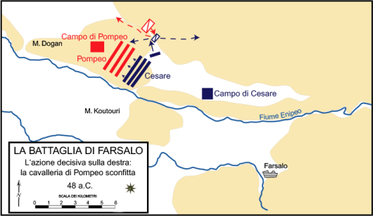 Battle_of_Pharsalus,_48_BC-it
