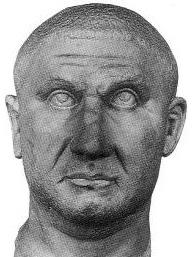Licinius-Constantine_(cropped)