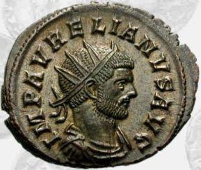 aureliano275