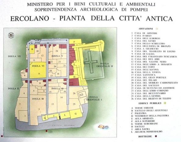 plan-herculanum