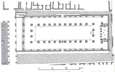 pompbasilplan