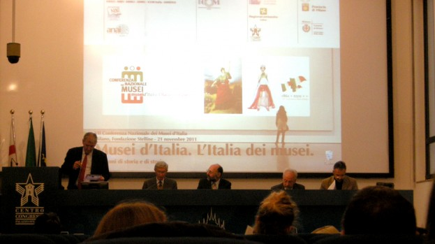 conferenza_icom_2011