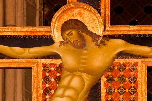 10-Cristo-di-Cimabue-in-San-Domenico