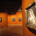 Raphael-Louvre 1 (Photo AP)