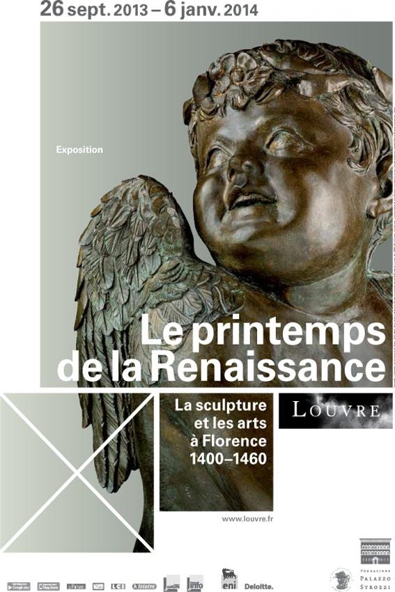Affiche_20x30_RENAISSANCE_16juillet copie