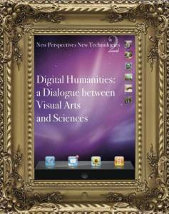 Digital Humanities progr 1