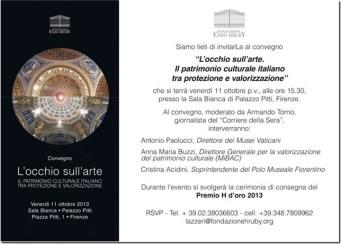 invito_firenze_lazzeri1