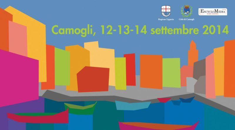 festival-comunicaizone-camogli-fb