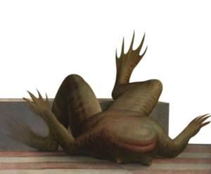il-rospo-di-bramantino