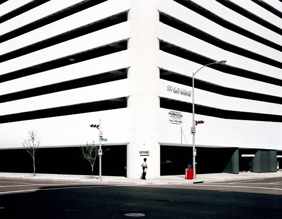 W.Wenders, Entrance, Houston, Texas, 1983 (1024x795)