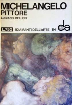 michelangelo-bellosi-sadea-l