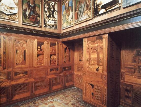 studio-del-duca-di-Urbino