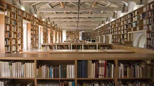 biblioteca6-res