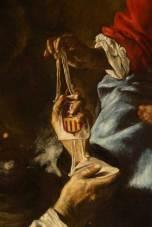 Vergine-dei-Mercedari-003
