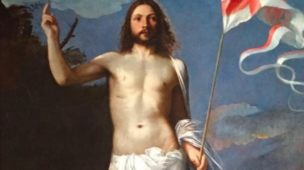 Titian-Christ-det
