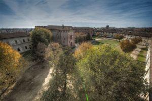Castello-dalla-torre-@Li-Vigni