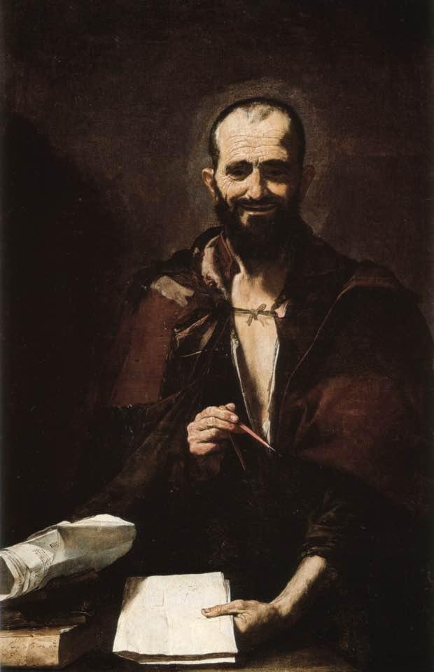 Ribera, Prado-rsz