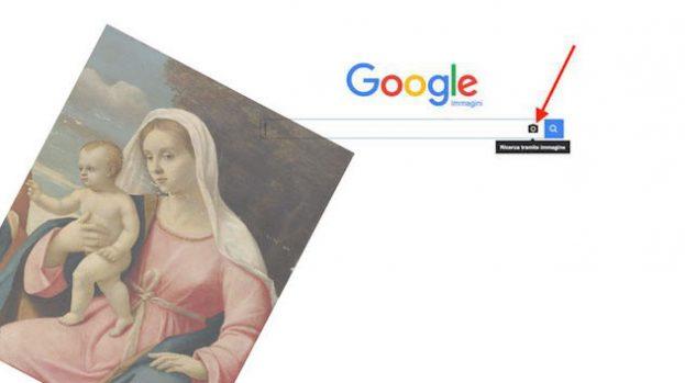 google-ricerca-con-b