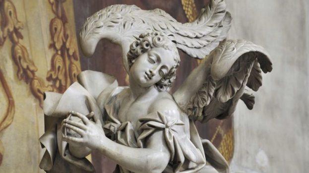 Venetian Baroque Sculpture 2016- dett-rsz