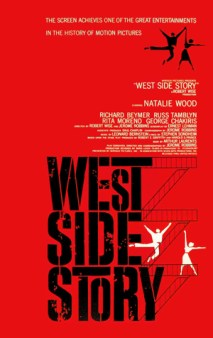 West_Side_Story_poster2