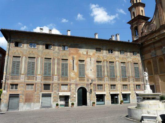 Novi_Ligure-palazzo_Negrone3
