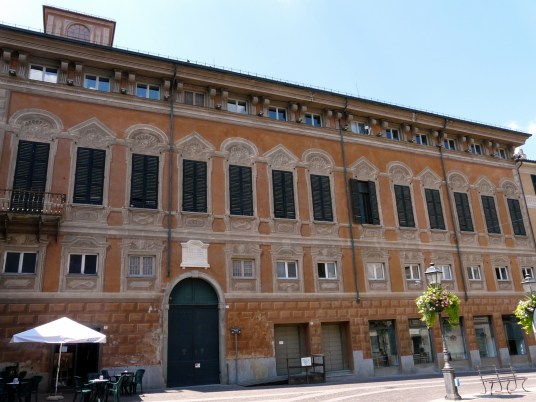 Novi_Ligure-palazzo_Negrotto_Cambiaso1