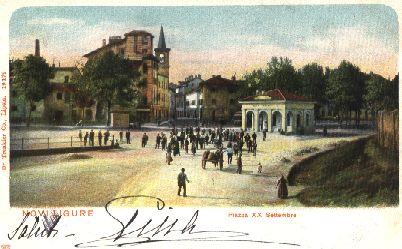 Porta Zerbo