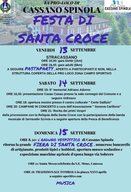 Santa Croce Cassano 2019_1