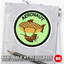 AeronautRB2