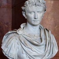 L'età imperiale (27 a.C.-476 d.C.)