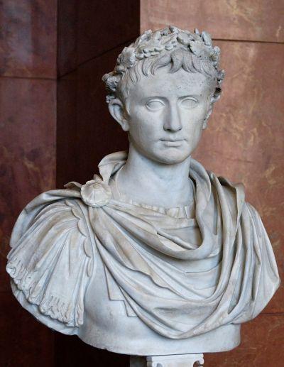 791px-Augustus_Prima_Porta_Louvre_Ma1247_n2