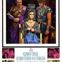 Cleopatra (film)