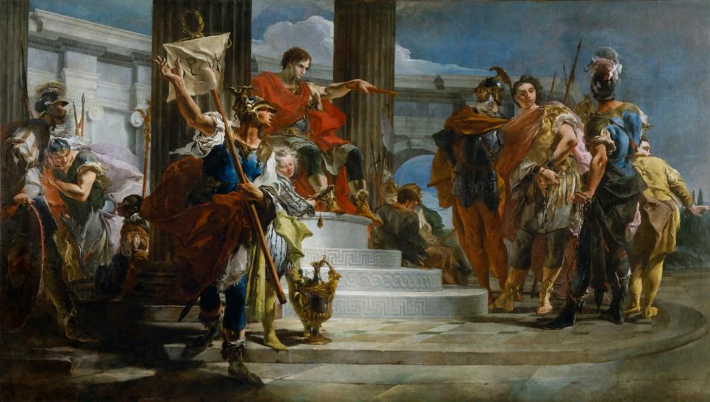 Giovanni_Battista_Tiepolo_-_Scipio_Afric