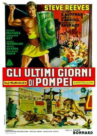 gli-ultimi-giorni-di-pompei-626556l
