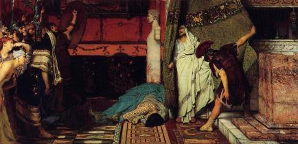 a-roman-emperor-claudius-1871