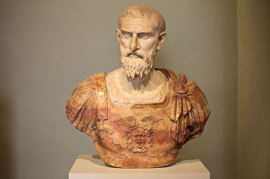 ritratto_di_pompeiano_generale_e_genero_di_marco_aurelio_databile_al_170-180_d-c