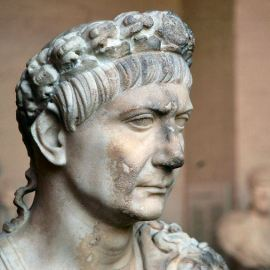 Gli Antonini: il principio dell'adozione