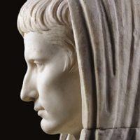 I re etruschi