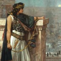 La crisi del III secolo - L'anarchia militare