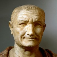 La dinastia Flavia