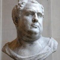 Vitellio