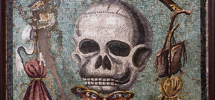 Il mundus: il collegamento tra il mondo dei morti e quello dei vivi