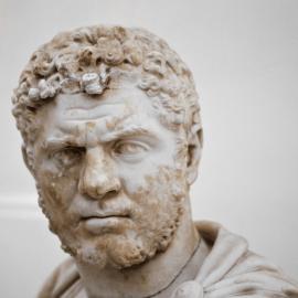 La Constitutio Antoniniana