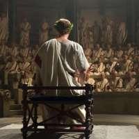 Il primo consolato di Ottaviano