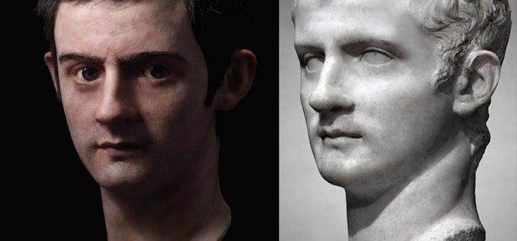 Caligola: oderint dum metuant